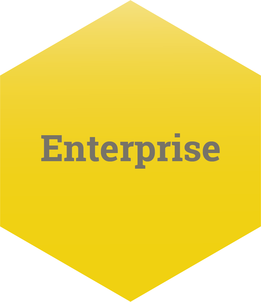 Smartbee Enterprising Pricing Software