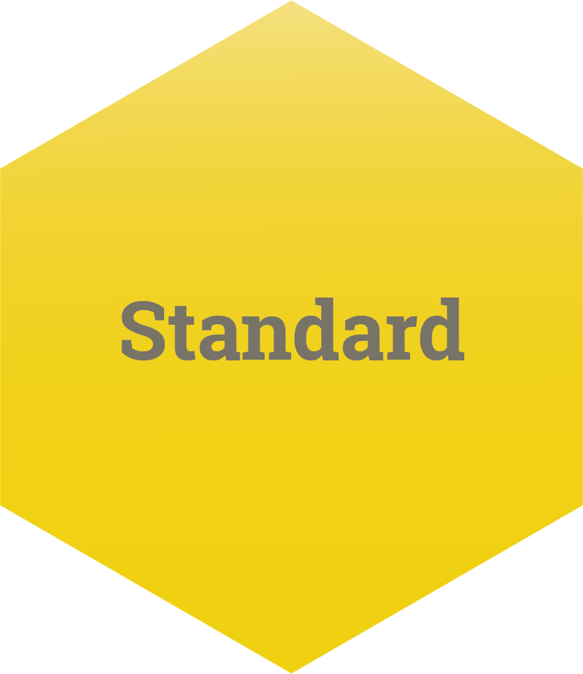 Smartbee Starter Pricing Software