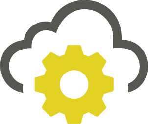 Smartbee Maintenance Software