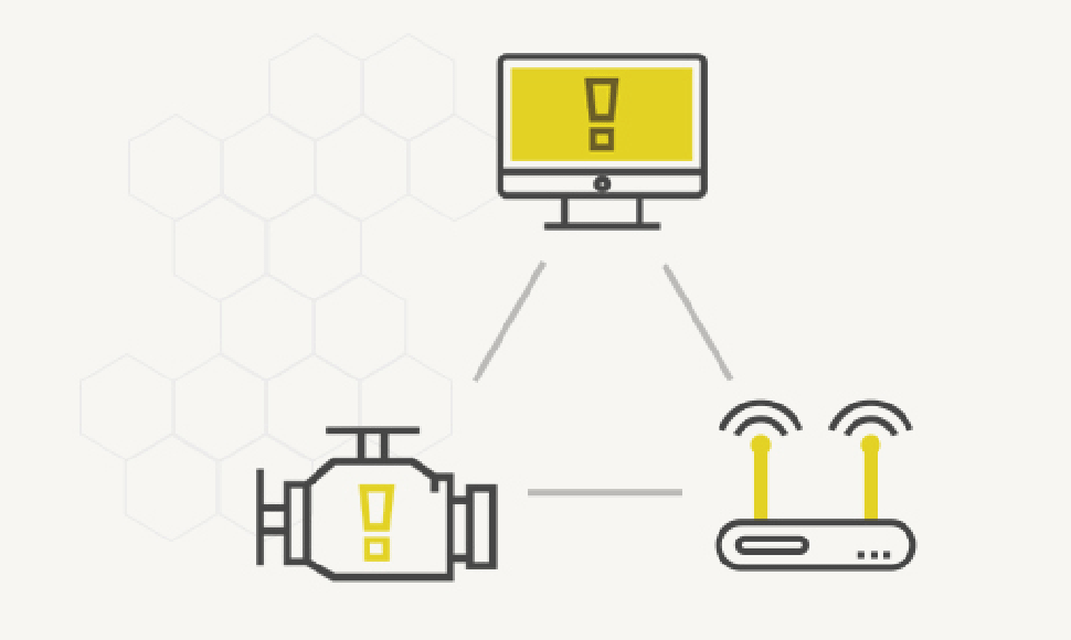 Smartbee Technology